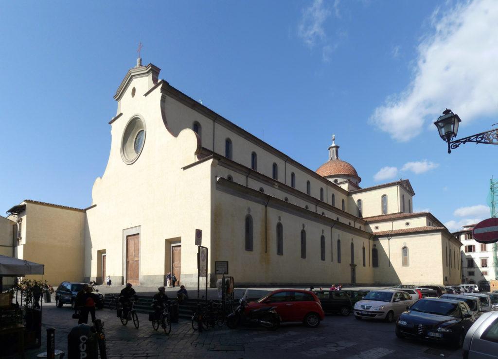 chiesa_santo_spirito_firenze