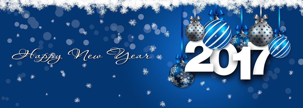 happy-new-year-1904679_1280