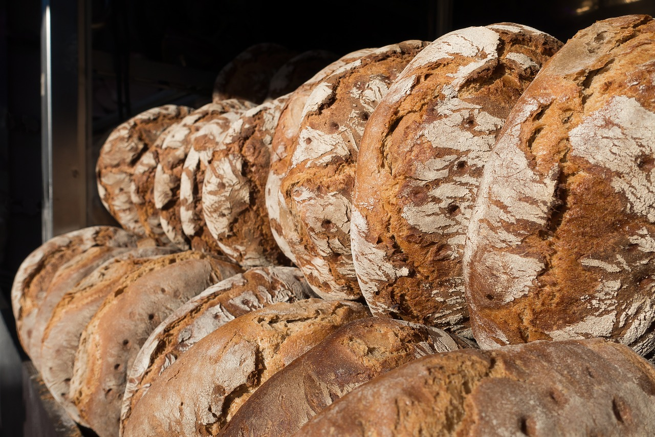 bread-1891841_1280